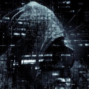 Hacker schakelt Europees Hof in tegen uitlevering | Uitlevering.nl