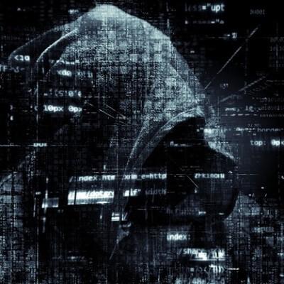 Hacker schakelt Europees Hof in tegen uitlevering | Uitlevering Cleerdin & Hamer advocaten