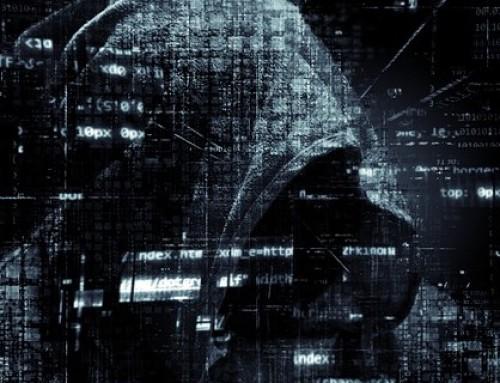 Hacker schakelt Europees Hof in tegen uitlevering