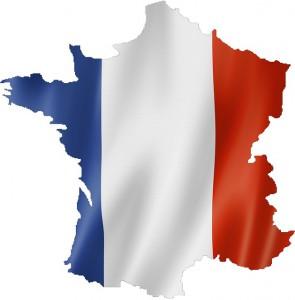 Overlevering Frankrijk toegestaan | Uitlevering Cleerdin & Hamer advocaten