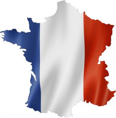 Overlevering Frankrijk toegestaan | Uitlevering.nl