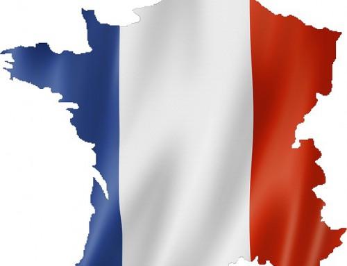 Overlevering Frankrijk toegestaan: verweer ongenoegzaamheid stukken verworpen