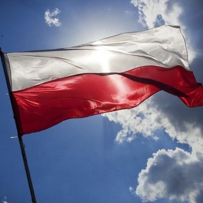 Overlevering naar Polen toegestaan voor 0,12 gram hasjiesj | Uitlevering.nl