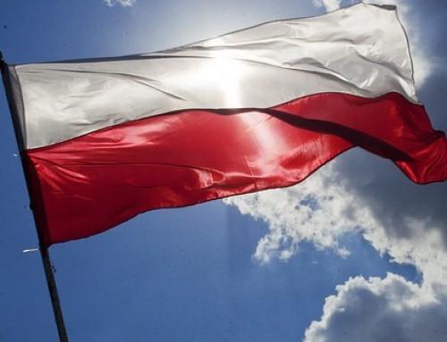 Overlevering naar Polen toegestaan voor 0,12 gram hasjiesj