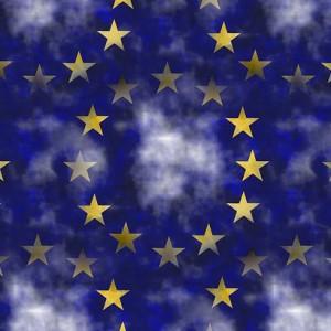 Europese eenwording in het overleveringsrecht gestaag verder | Uitlevering Cleerdin & Hamer advocaten