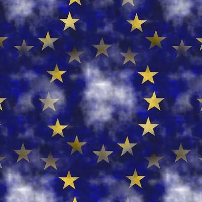 Europese eenwording in het overleveringsrecht gestaag verder | Uitlevering.nl