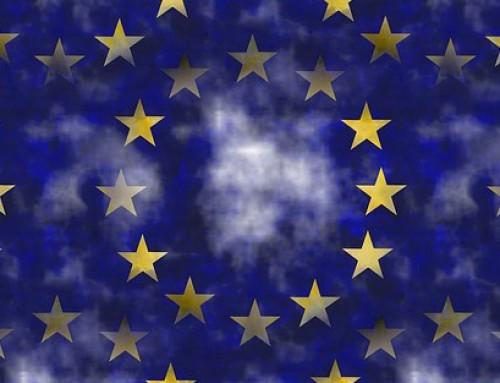 Europese eenwording in het overleveringsrecht gestaag verder