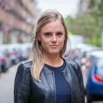 Sabine Pijl