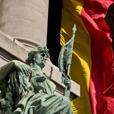 Weigering overlevering aan Belgie | Uitlevering.nl