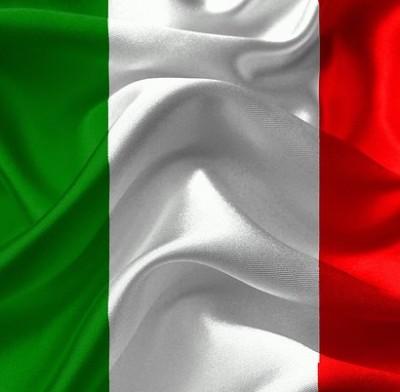 Rechtbank staat overlevering aan Italië toe | Uitlevering Cleerdin & Hamer advocaten