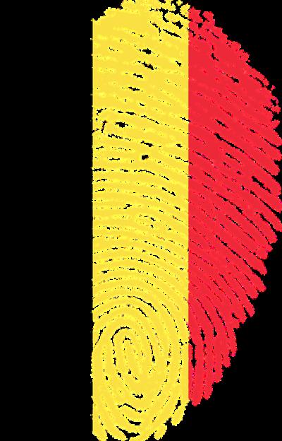 OM zet Europees arrestatiebevel door | Uitlevering Cleerdin & Hamer advocaten