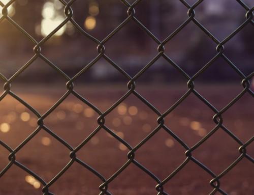 WETS: buitenlandse straf in Nederland aangepast?