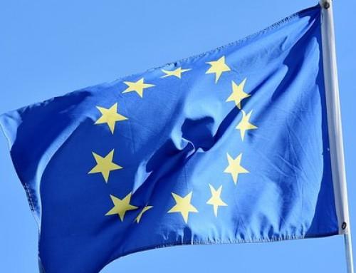 Internationale Rechtshulpkamer stelt nieuwe prejudiciële vraag aan het Europese Hof