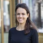 Melissa Slaghekke