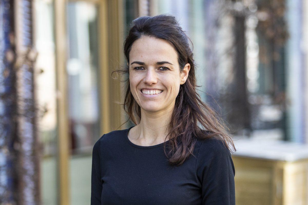Melissa Slaghekke | Uitlevering Cleerdin & Hamer advocaten