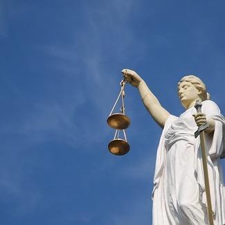 Einde dubbele terugkeergarantie in Overleveringszaken | Uitlevering Cleerdin & Hamer advocaten
