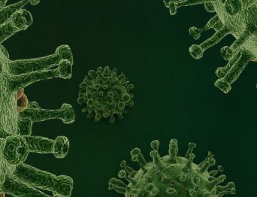 Ook feitelijke overleveringen door het Corona-virus problematisch!